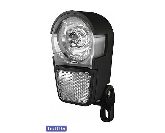 Herrmans H-Ike LED lámpa 2021 lámpa