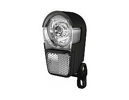 Herrmans H-Ike LED lámpa 2021
