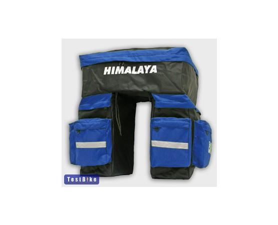 Himalaya 50 L 2012 hátizsák/táska
