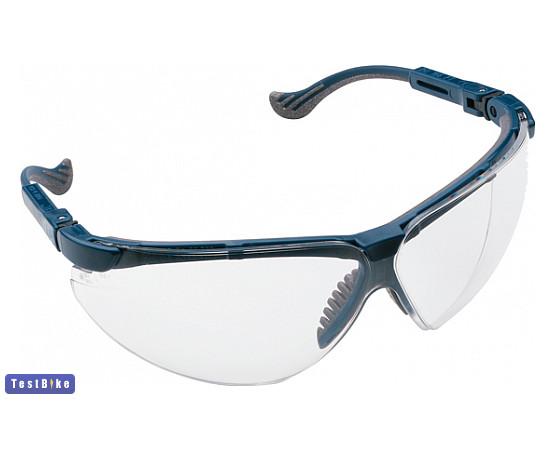 Honeywell Pulsafe XC 2019 szemüveg