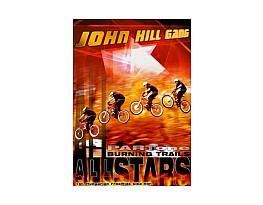 John Hill Gang - All Stars 2005