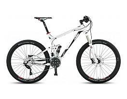 KTM Lycan 273 2014