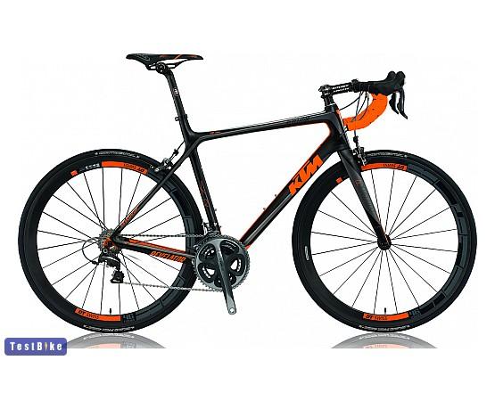 Ktm Mountain Bikes For Sale Australia
