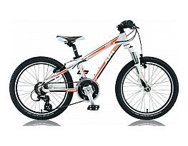 KTM Wild Speed 20 gyerek kerékpár