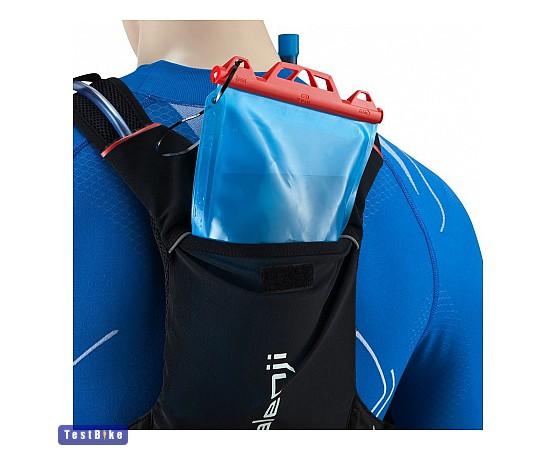 Teszt  Kalenji Hydratation hátizsák táska   vásárlás 3d16ece5e5