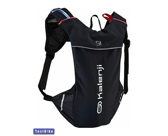 Kalenji Hydratation 2015 hátizsák táska hátizsák táska f80b01c9d5