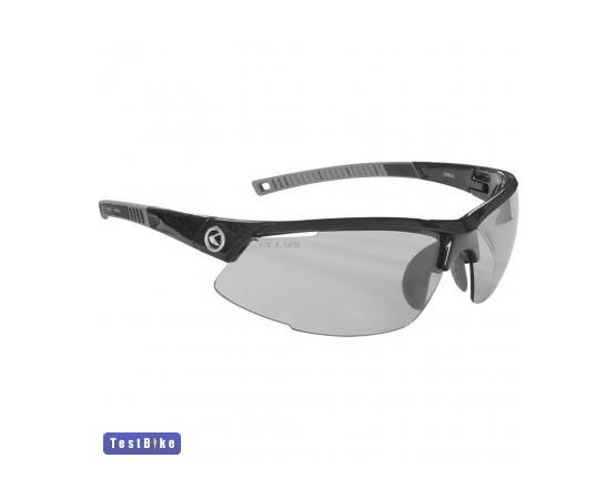Kellys Force Photocromic 2021 szemüveg szemüveg