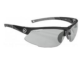 Kellys Force Photocromic szemüveg