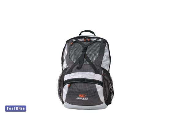 Teszt  Kellys KB-208 hátizsák táska   vásárlás fbc6a85896