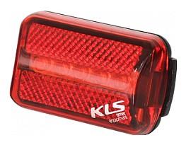 Kellys KLS-301