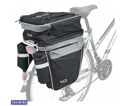 Kellys Trial Base 2015 hátizsák táska hátizsák táska 58f57d9ab9