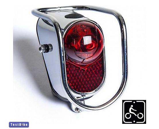 Kiley LM-002 2020 lámpa lámpa