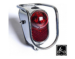 Kiley LM-002 2020 lámpa