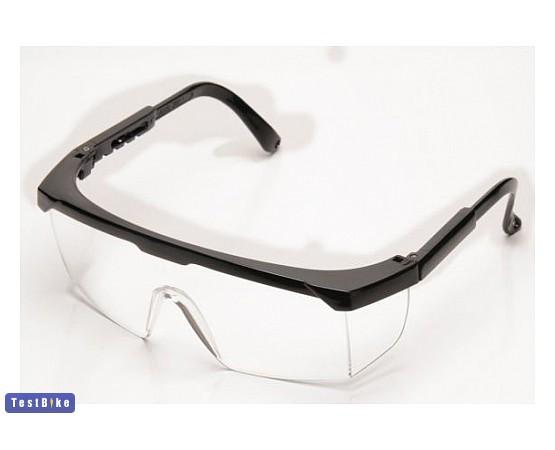 Klasszikus védőszemüveg 2012 nem bringás termék nem bringás termék 861ababc2e