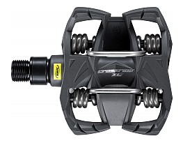 Mavic Crossride XL