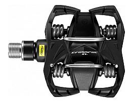 Mavic Crossroc XL 2014
