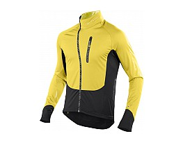 Mavic Cyclone Jacket 2014