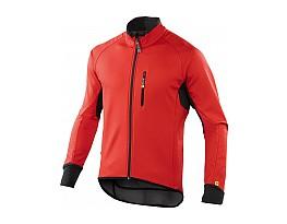 Mavic Espoir Thermo Jacket 2014