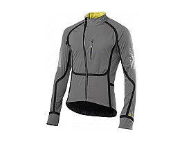 Mavic Hydro Jacket 2017
