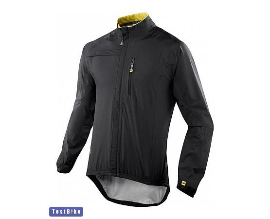 Mavic Notch H2O Jacket 2017 mez