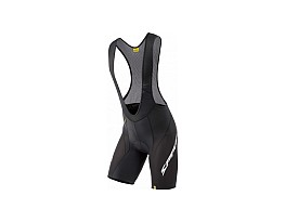 Mavic Sprint Bib 2017
