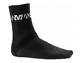 Mavic Thermo Sock 2017