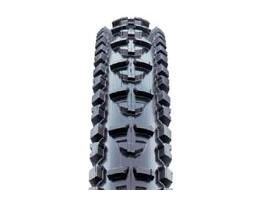Maxxis High Roller 2.35 ST