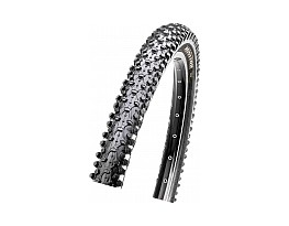 Maxxis Ignitor 2011