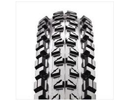 Maxxis Lopes Bling Bling Dual