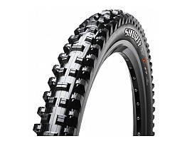 Maxxis Shorty EXO TubelessReady 29e 2017