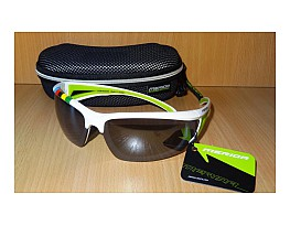 Teszt  kerékpár szemüveg   vásárlás ce65bbd0d9