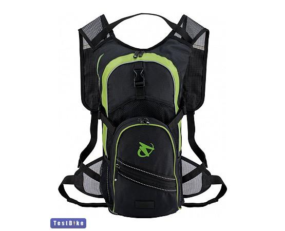 3fe104414e0c Teszt: Merida 2549 hátizsák/táska $ vásárlás, árak