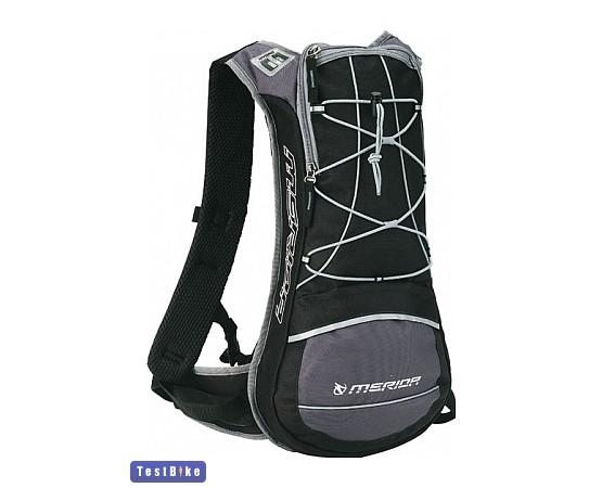 87ec1f47f3af Teszt: Merida 7L hátizsák hátizsák/táska $ vásárlás, árak