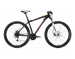 Merida Big Nine TFS 100-D 2012