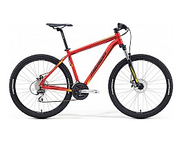Merida Big Seven 20-MD mtb
