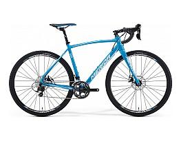 Merida Cyclo Cross 500 2016