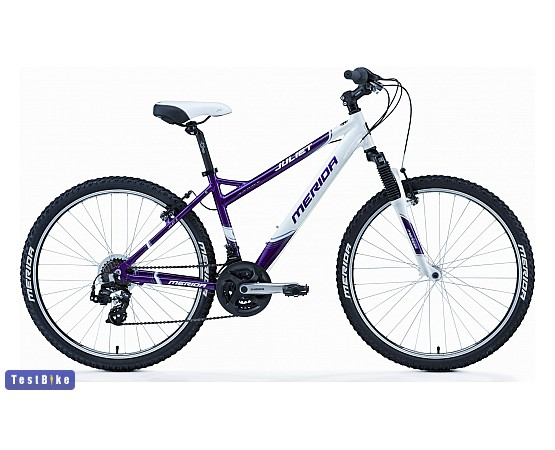 Merida Juliet 5-V 2011 mtb