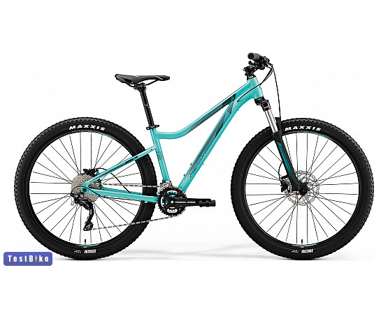 Merida Juliet 7. 300 2018 mtb