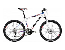 Merida Matts TFS 500-D mtb