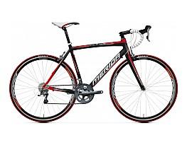 Merida Race Lite 903-COM 2012
