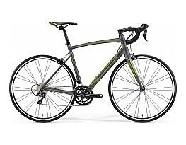 Merida Ride 200 országúti