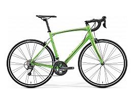 Merida Ride 300 2017
