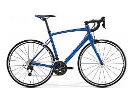 Merida Ride 400 2017