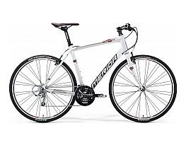 Merida Speeder T2 2013