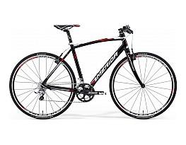 Merida Speeder T5 2014