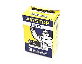 Michelin Airstop C2