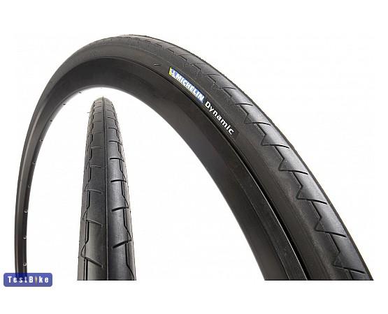 Michelin Dynamic 2010 külső gumi külső gumi