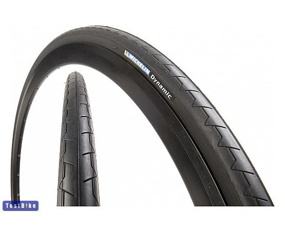 Michelin Dynamic 2010 külső gumi