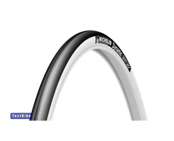 Michelin Dynamic Sport 2012 külső gumi