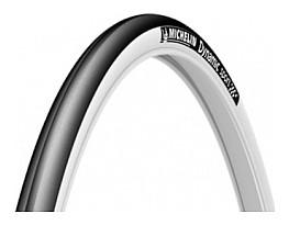 Michelin Dynamic Sport 2012